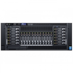 DELL PowerEdge R930